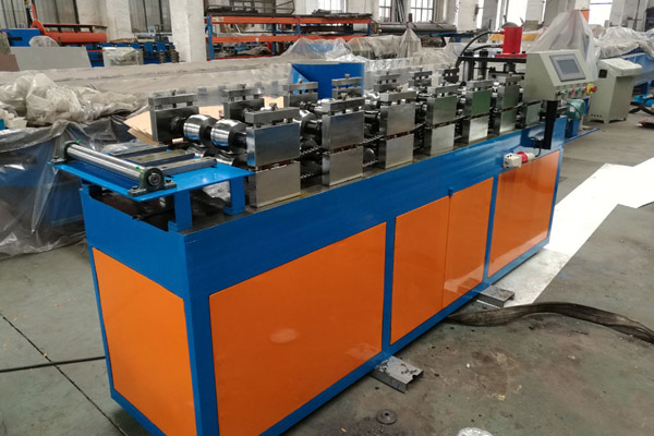batten-roll-forming-machine-4.jpg