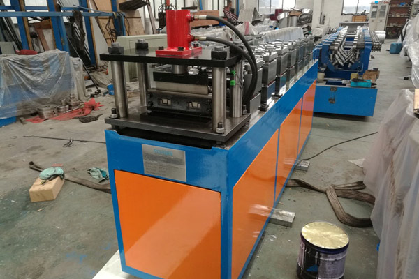 batten-roll-forming-machine-7.jpg