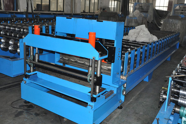 roof-tile-roll-forming-machine-3.jpg