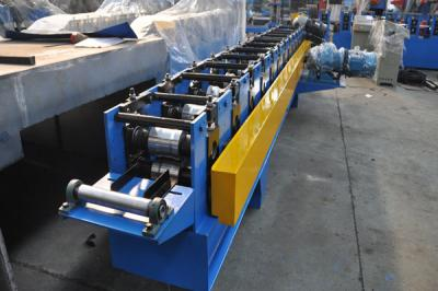 Roll Forming Machine Manufacturers In China Roll Forming